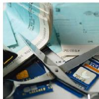0% APR Credit Cards to Debt-Free