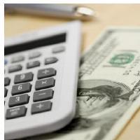Cash Back Vs. Reward Point Credit Cards