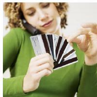 How to Choose Best Reward Credit Card