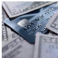 Understanding Prepaid Credit Cards