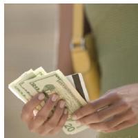 Take Advantage of Reward Credit Cards