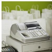 Reward Credit Card Pitfalls