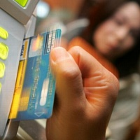 Use Credit Card Purchase Protection