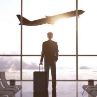 Extend Life of Airline / Frequent Flyer Miles