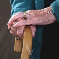 Protecting Finances of Senior Citizens