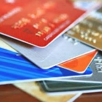 Must-Do's When Receiving New Credit Card